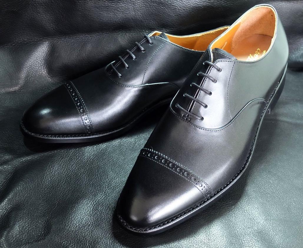 f:id:raymar-shoes:20190527234708j:plain