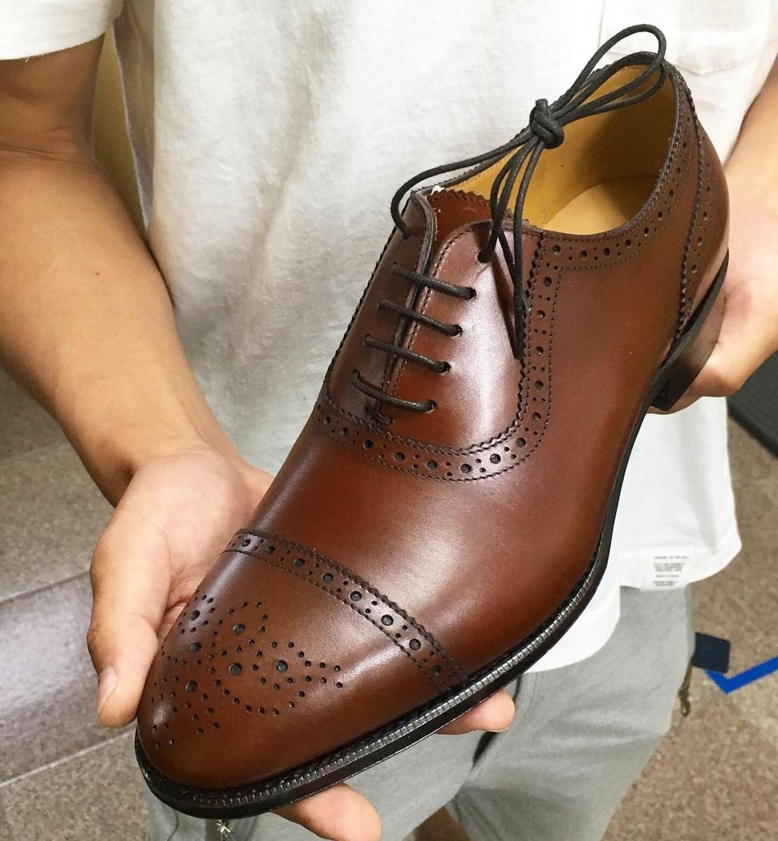 f:id:raymar-shoes:20190527234756j:plain
