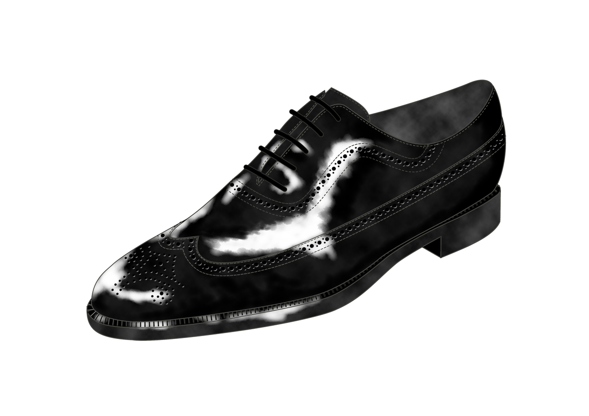f:id:raymar-shoes:20190527235215j:plain