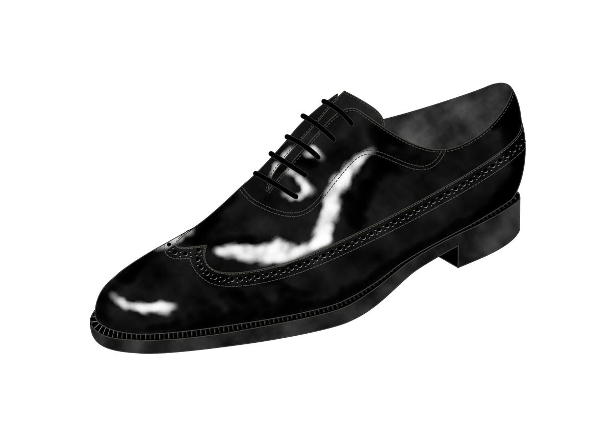 f:id:raymar-shoes:20190527235422j:plain