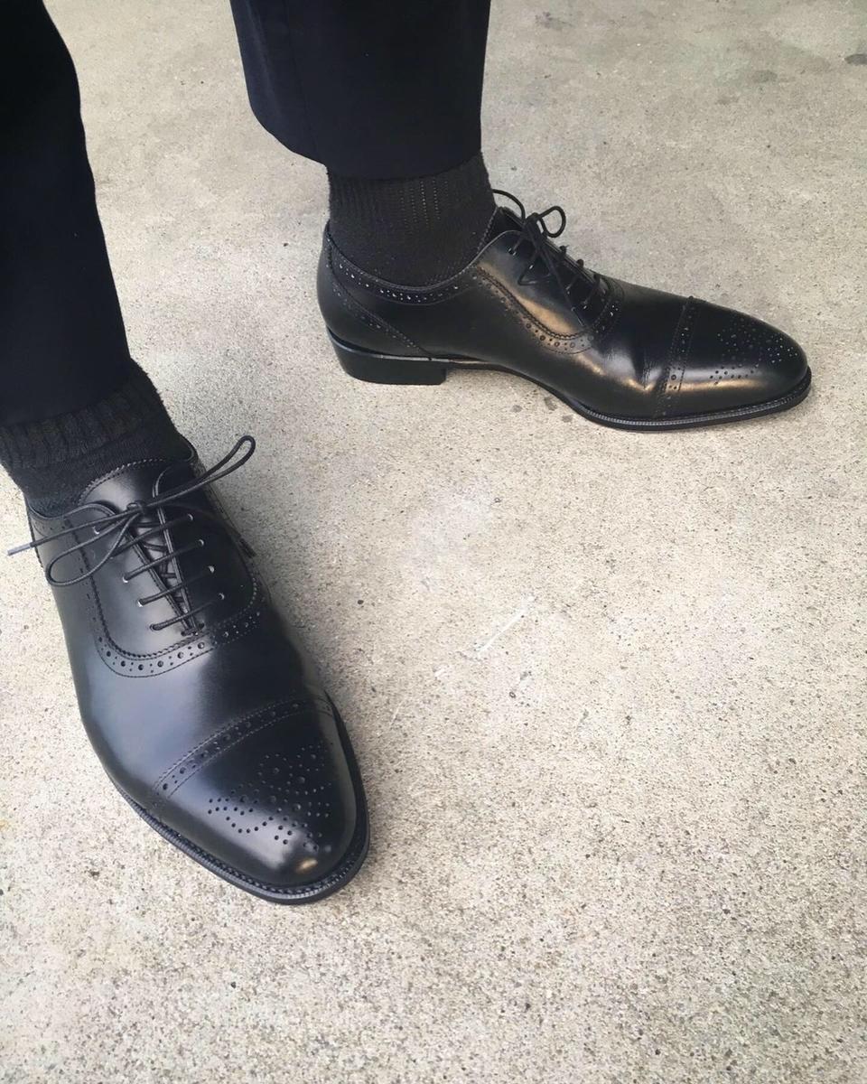 f:id:raymar-shoes:20190604234400j:plain