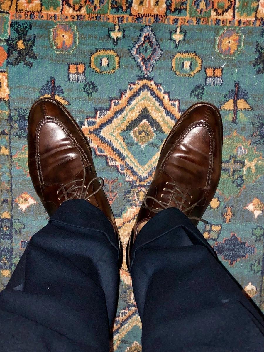 f:id:raymar-shoes:20190604234720j:plain