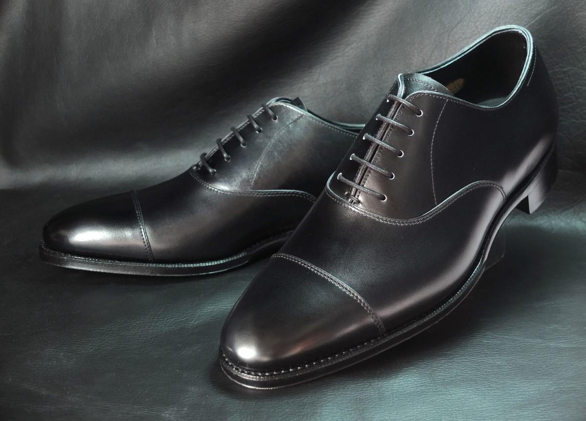 f:id:raymar-shoes:20190607181641j:plain