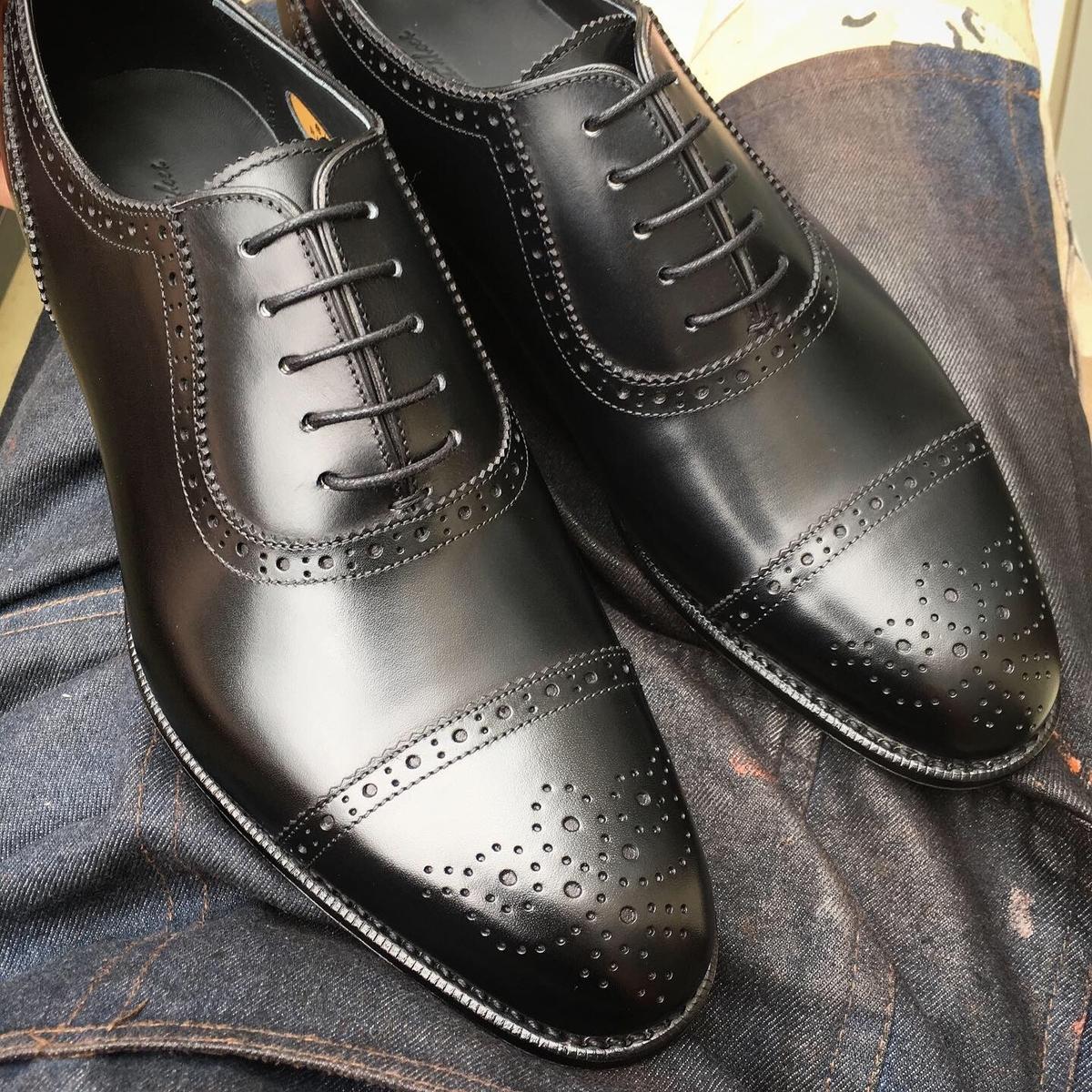 f:id:raymar-shoes:20190612220958j:plain