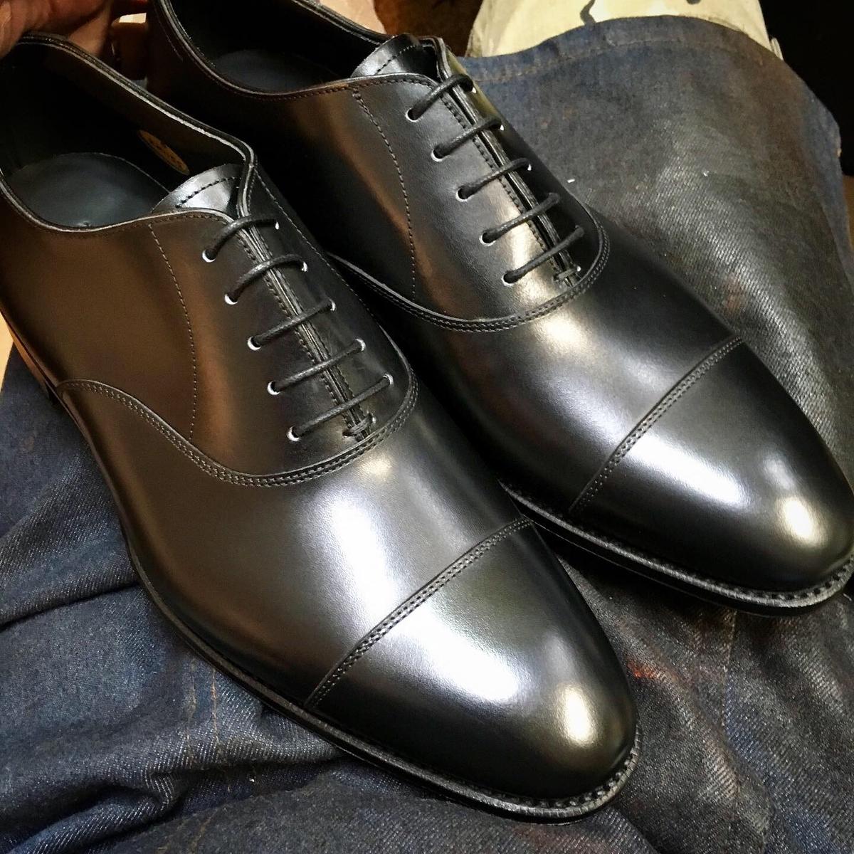 f:id:raymar-shoes:20190612221014j:plain