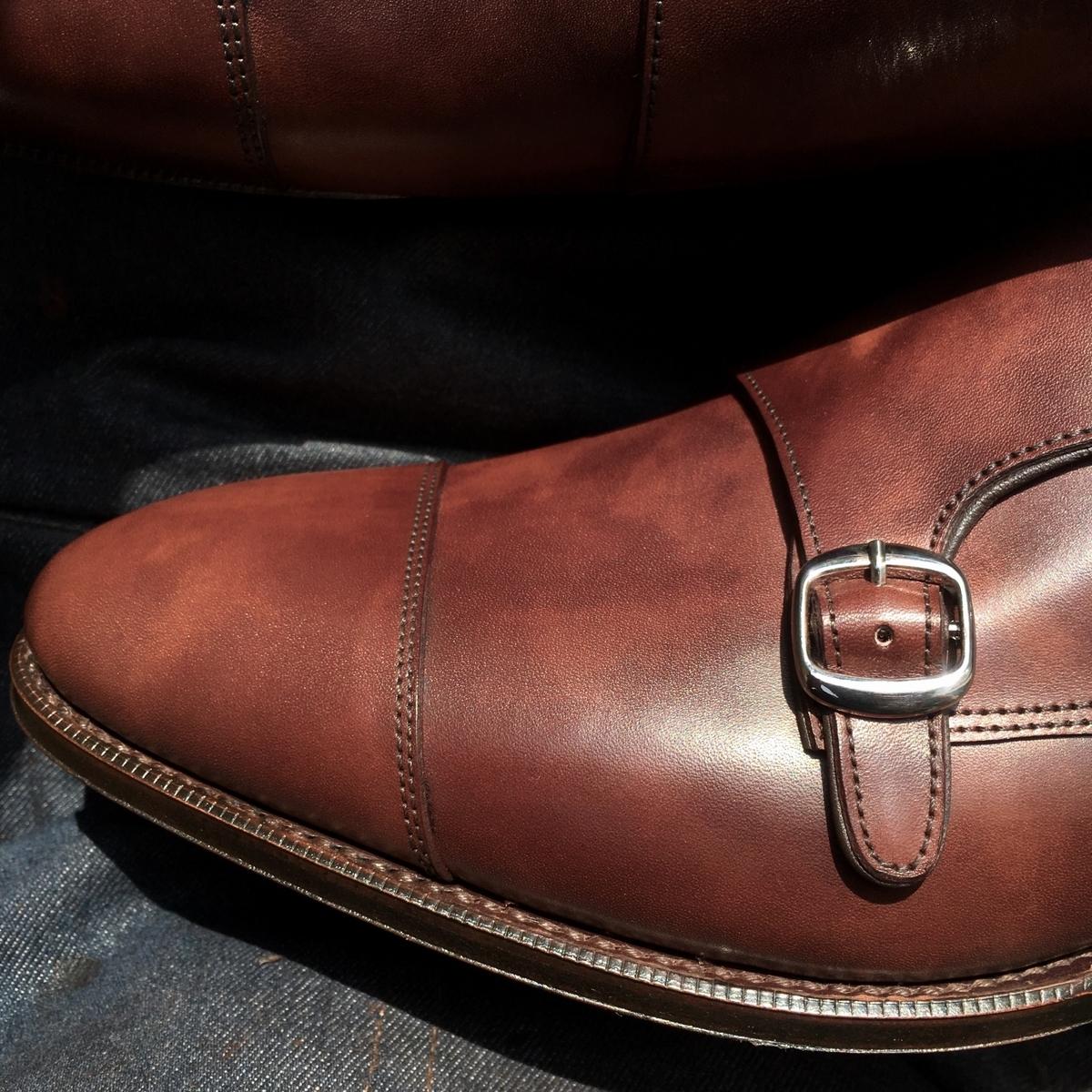 f:id:raymar-shoes:20190705003323j:plain