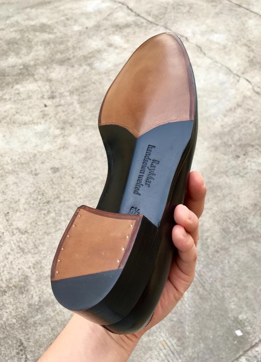 f:id:raymar-shoes:20190705003435j:plain