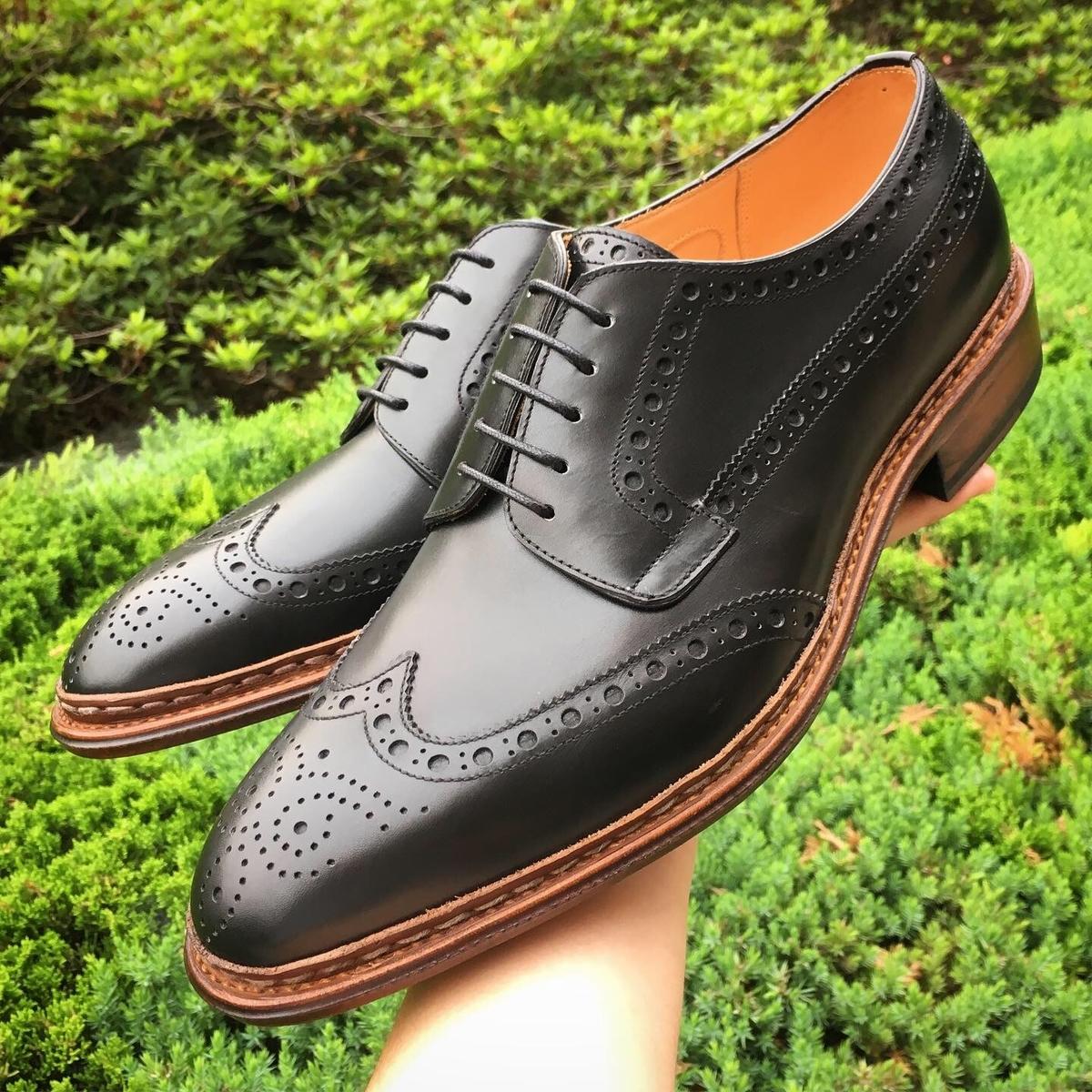 f:id:raymar-shoes:20190705003511j:plain