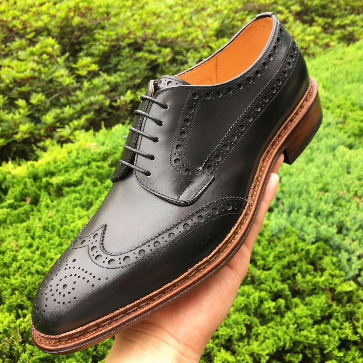 f:id:raymar-shoes:20190705003610j:plain