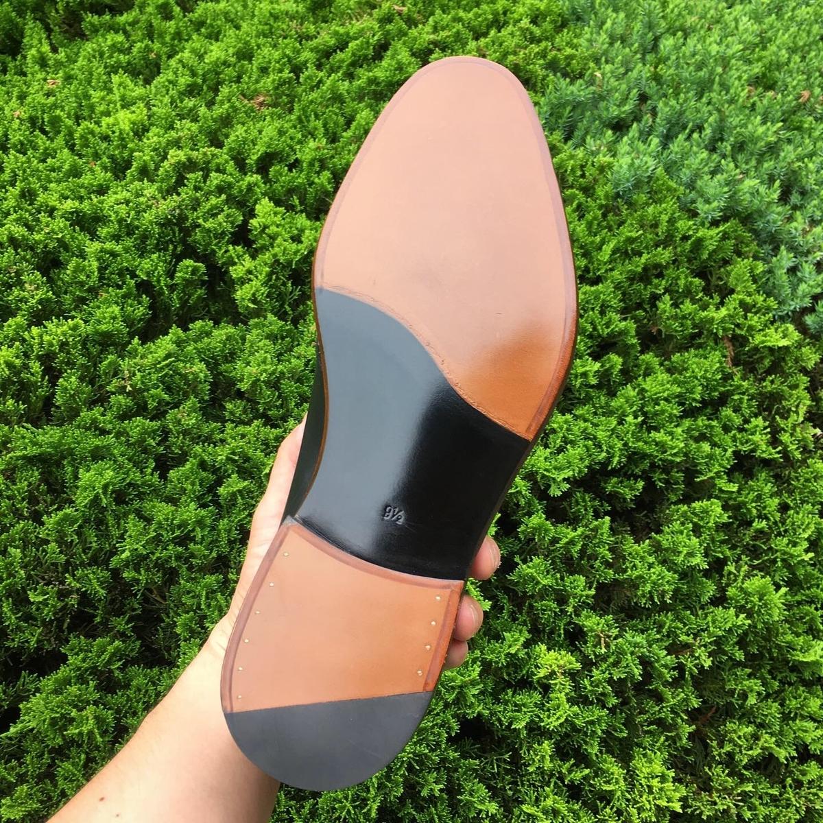 f:id:raymar-shoes:20190705003802j:plain
