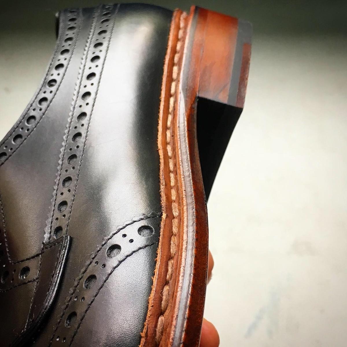 f:id:raymar-shoes:20190705003953j:plain