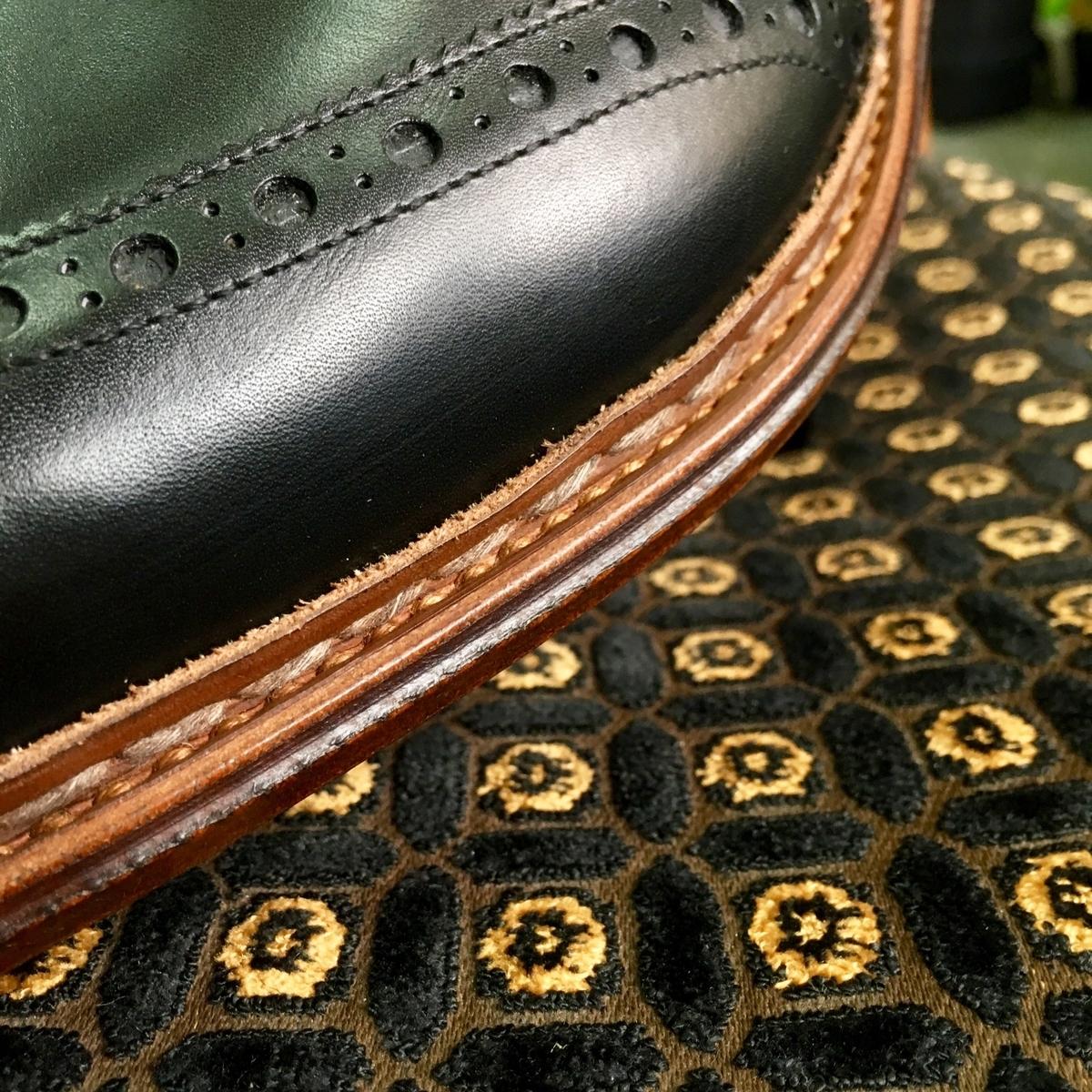 f:id:raymar-shoes:20190706091154j:plain