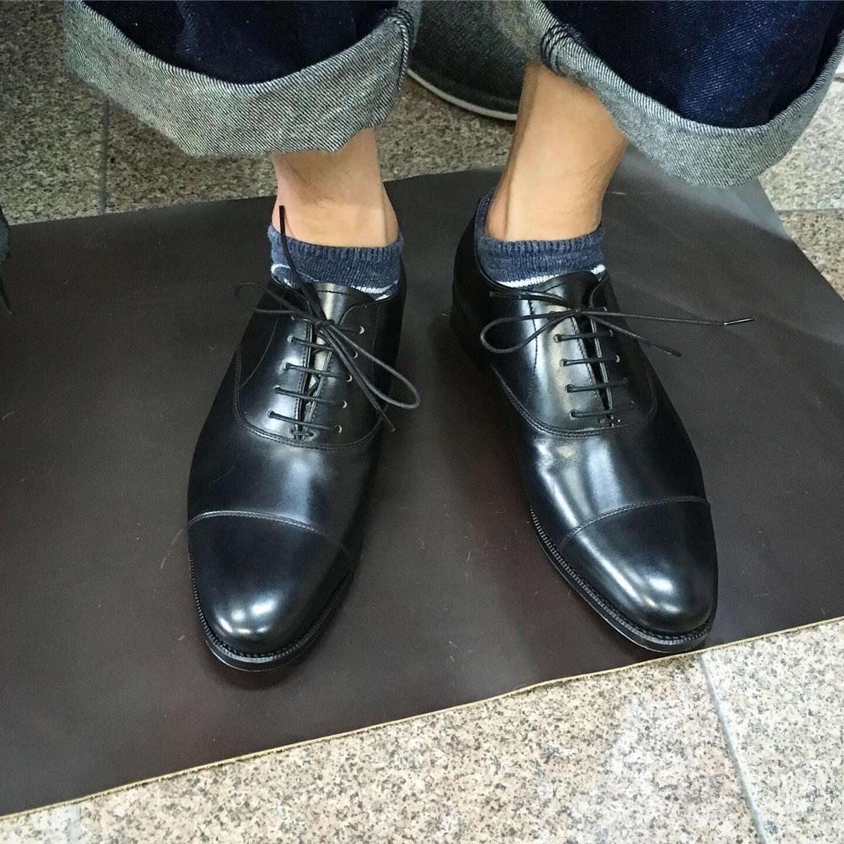 f:id:raymar-shoes:20190708220231j:plain