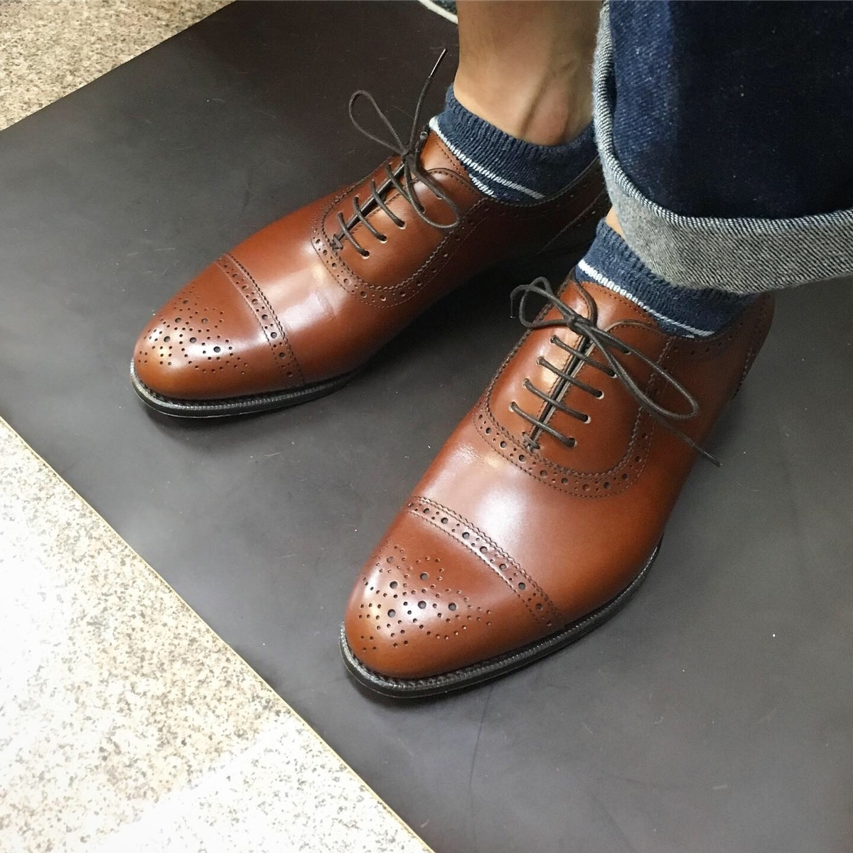 f:id:raymar-shoes:20190708220356j:plain
