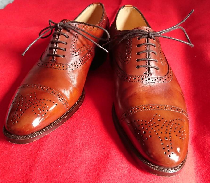 f:id:raymar-shoes:20190710154022j:plain