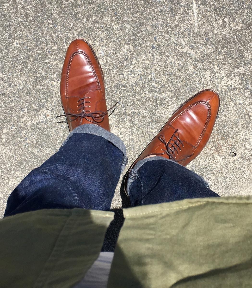 f:id:raymar-shoes:20190710210751j:plain