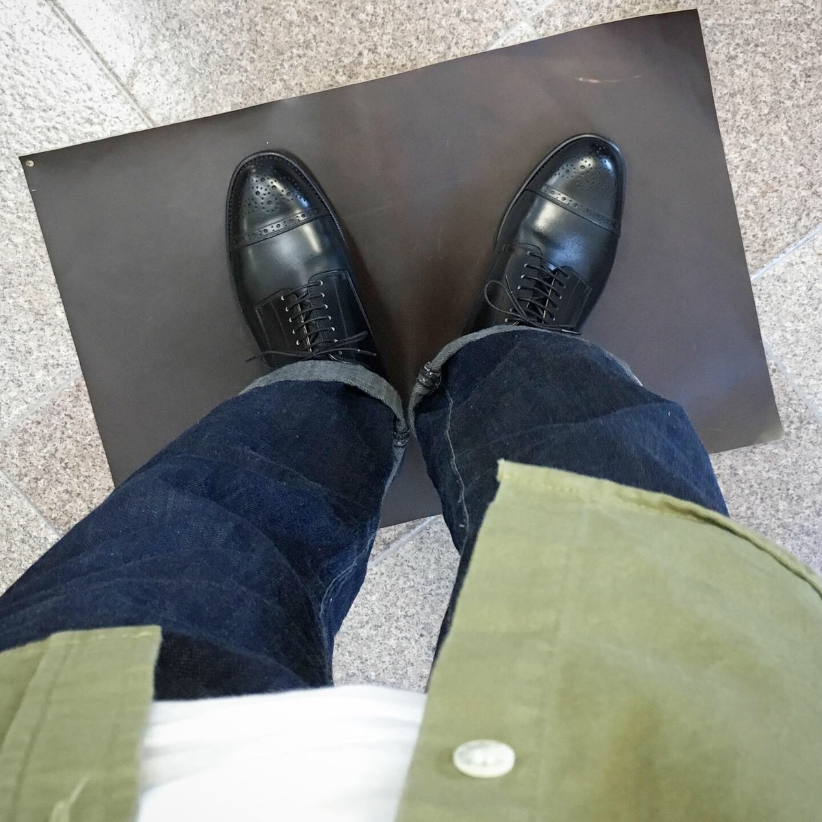 f:id:raymar-shoes:20190710210835j:plain