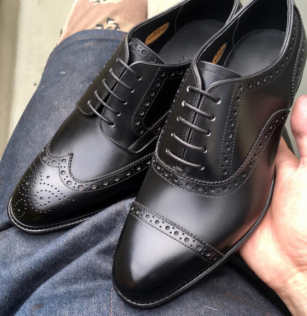 f:id:raymar-shoes:20190710211351j:plain