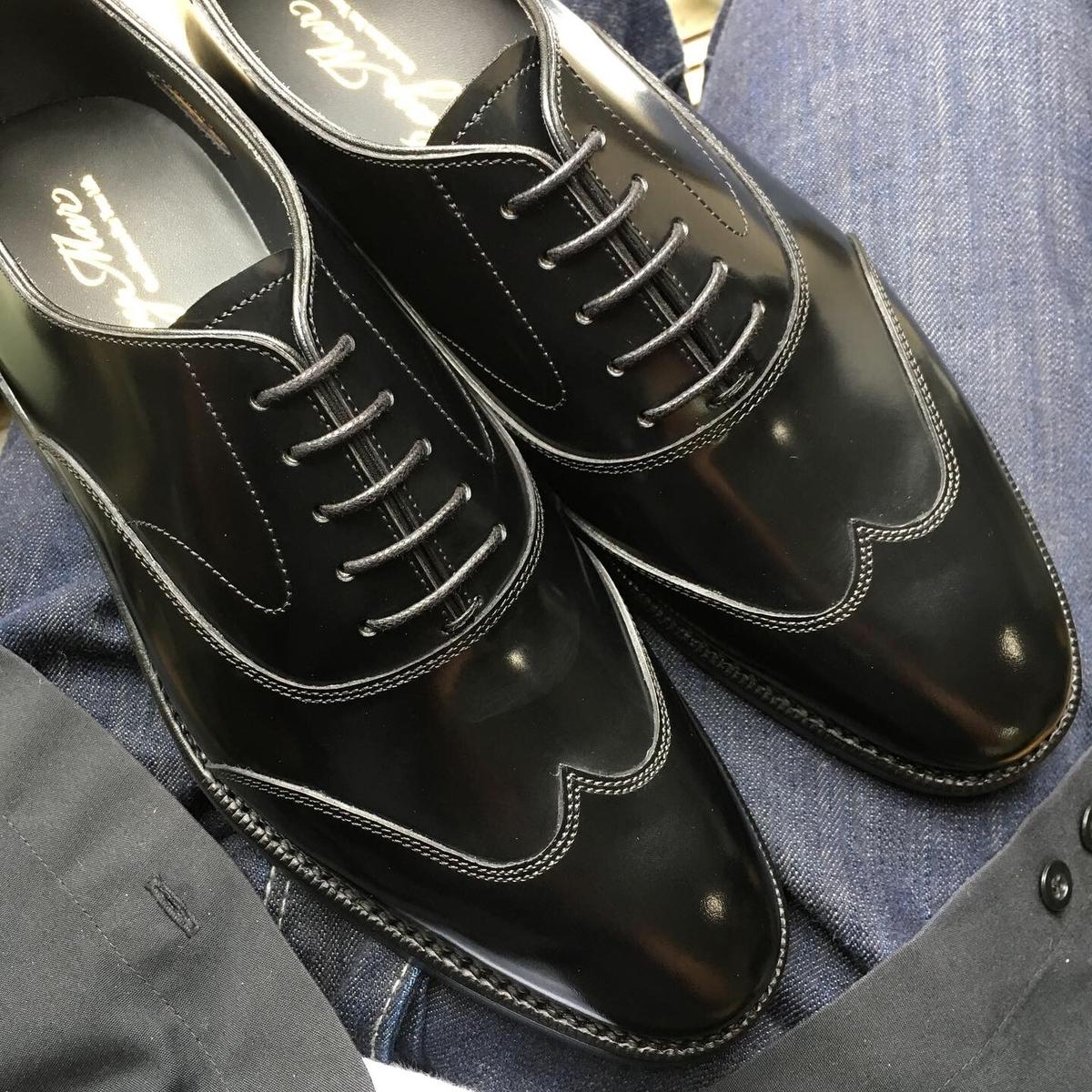 f:id:raymar-shoes:20190712230126j:plain