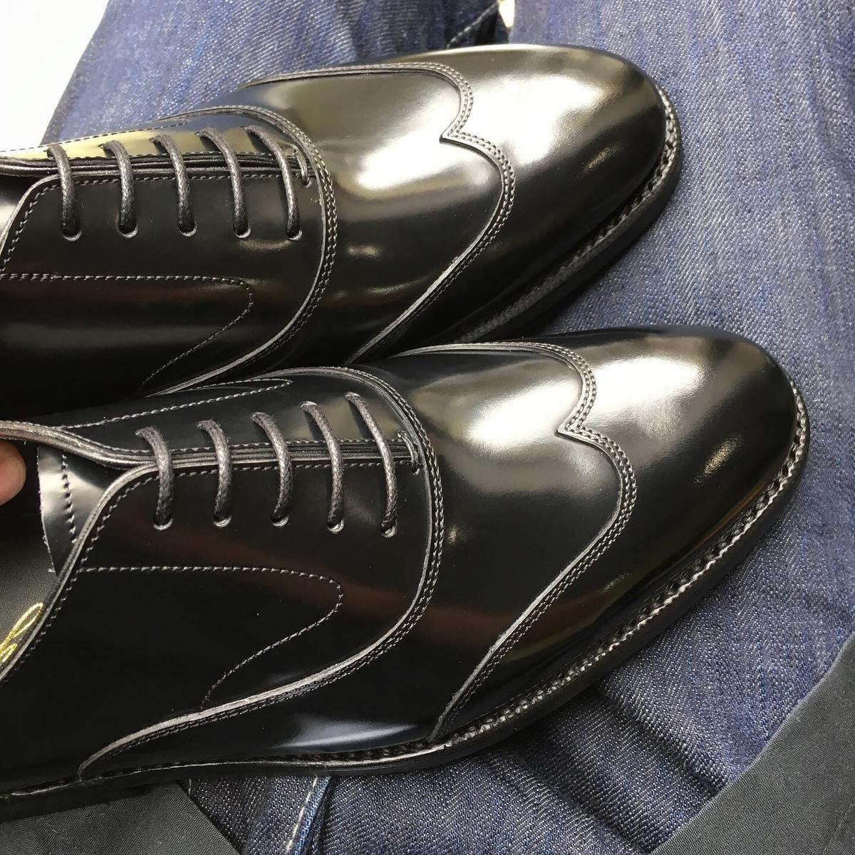 f:id:raymar-shoes:20190712230144j:plain