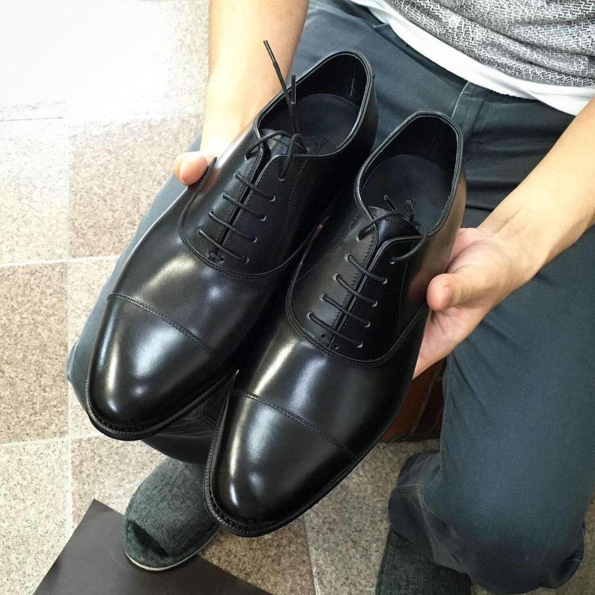 f:id:raymar-shoes:20190716220946j:plain