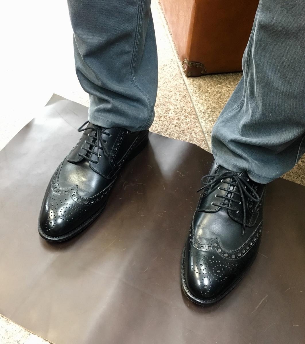 f:id:raymar-shoes:20190716221213j:plain