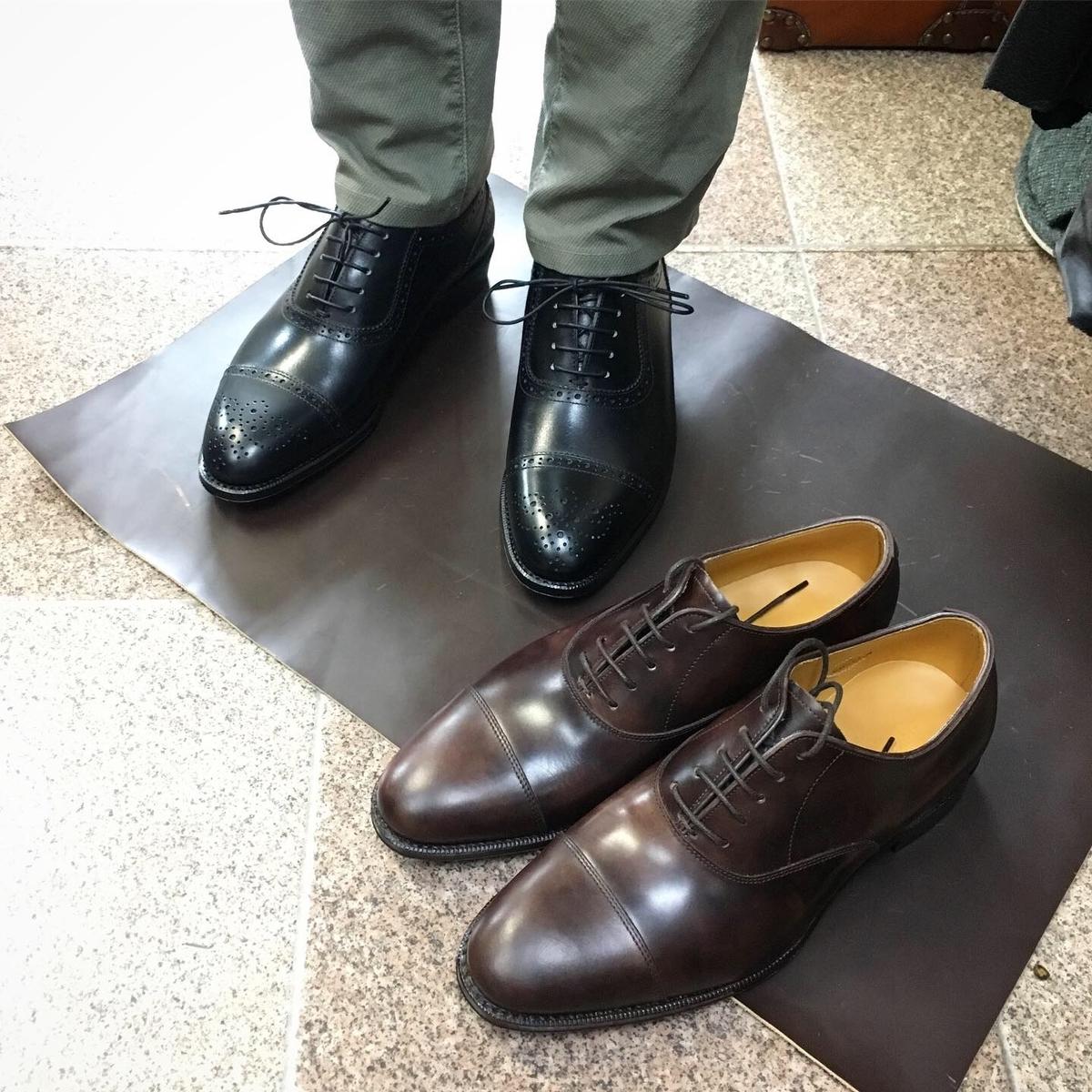f:id:raymar-shoes:20190716221414j:plain