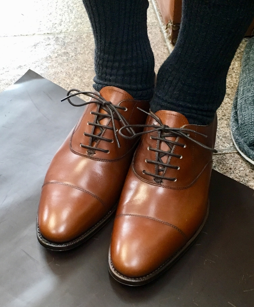 f:id:raymar-shoes:20190716221616j:plain