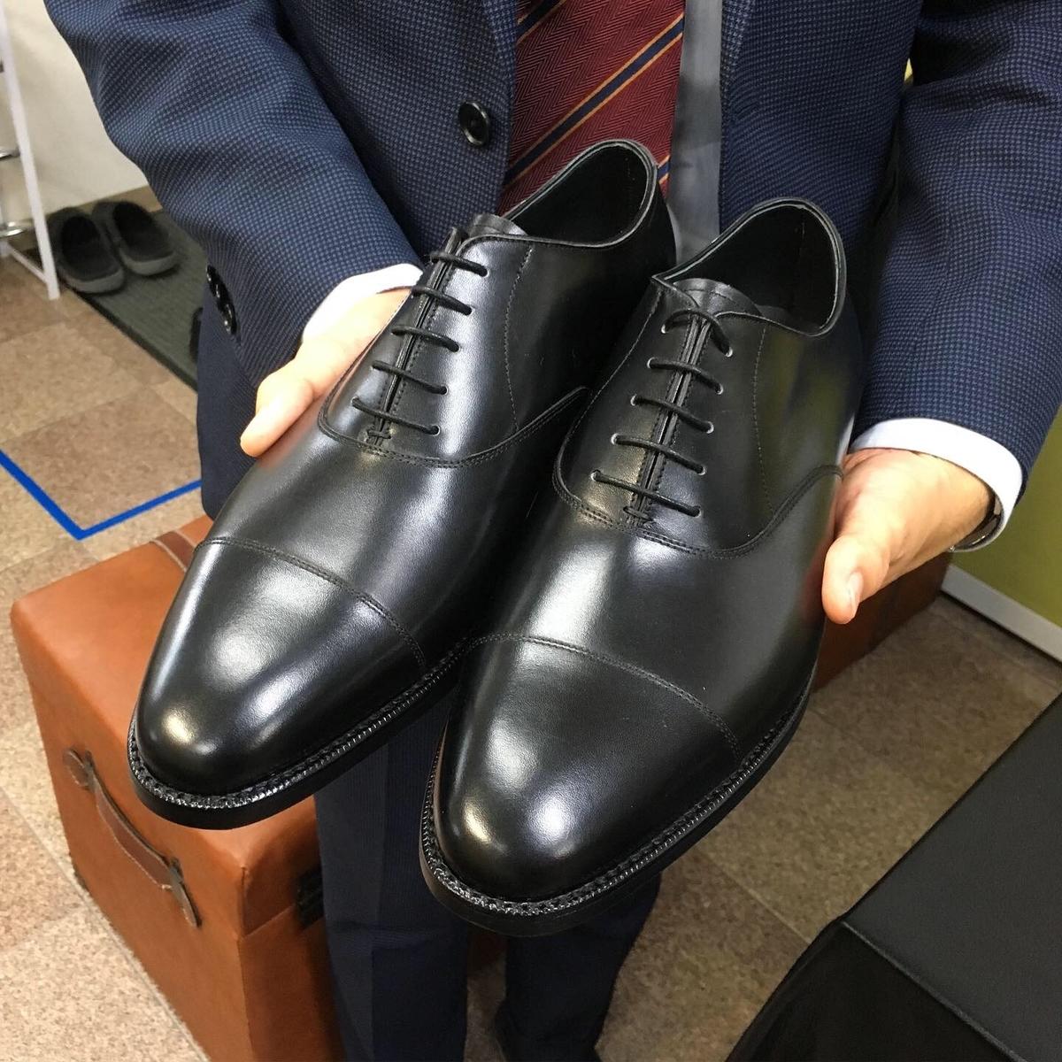 f:id:raymar-shoes:20190716221719j:plain