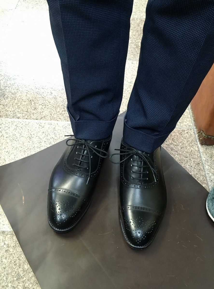 f:id:raymar-shoes:20190716222124j:plain
