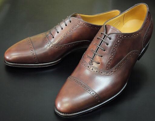 f:id:raymar-shoes:20190719214613j:plain