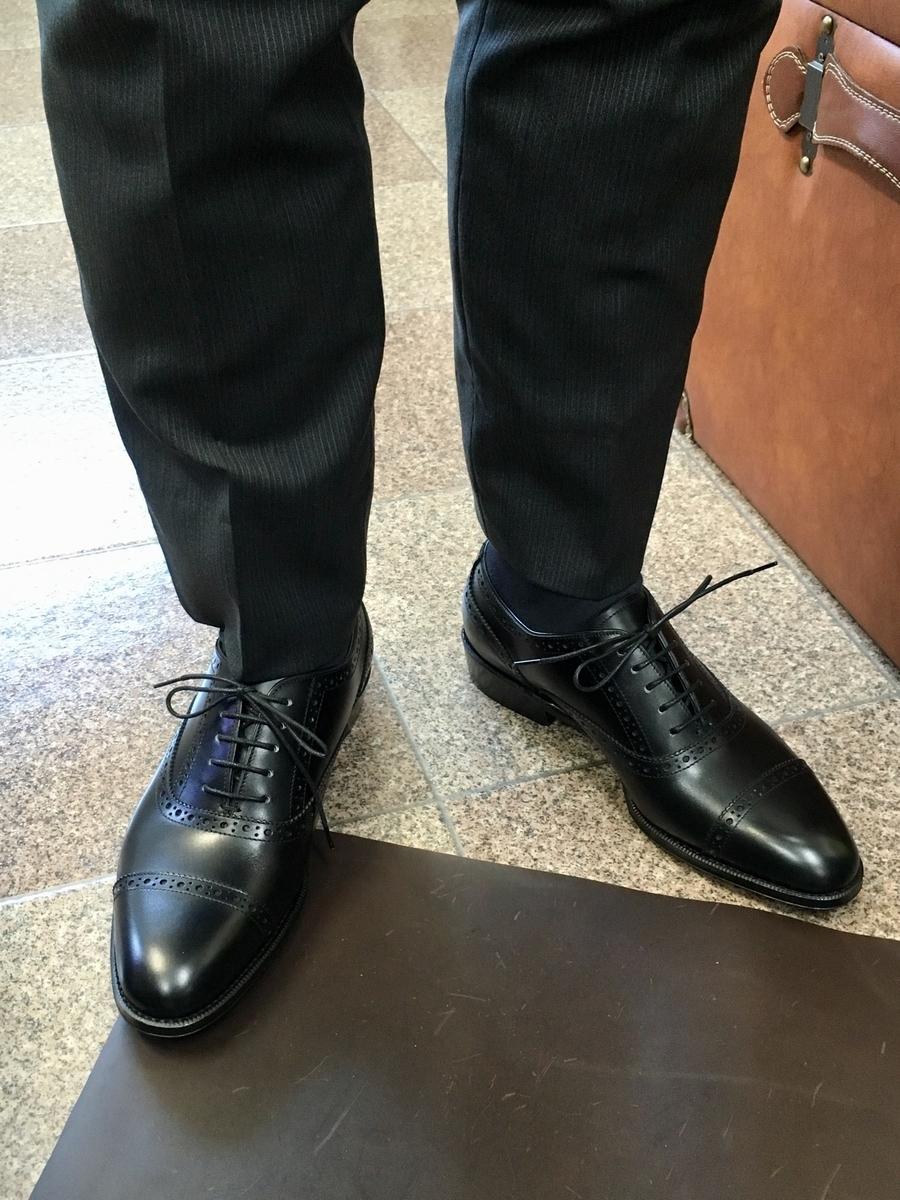 f:id:raymar-shoes:20190719214834j:plain