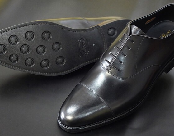 f:id:raymar-shoes:20190719220117j:plain