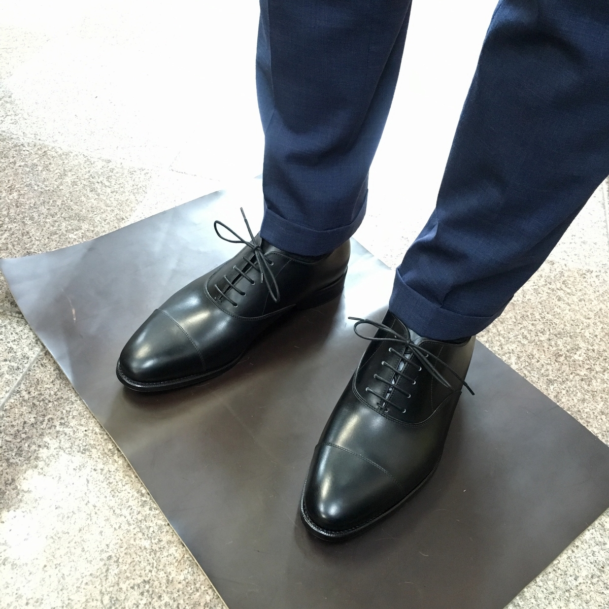 f:id:raymar-shoes:20190719220652j:plain