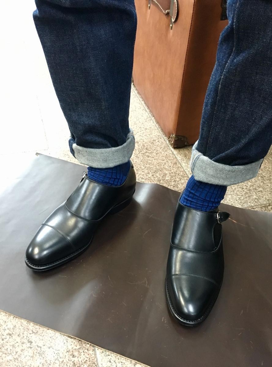 f:id:raymar-shoes:20190722222835j:plain