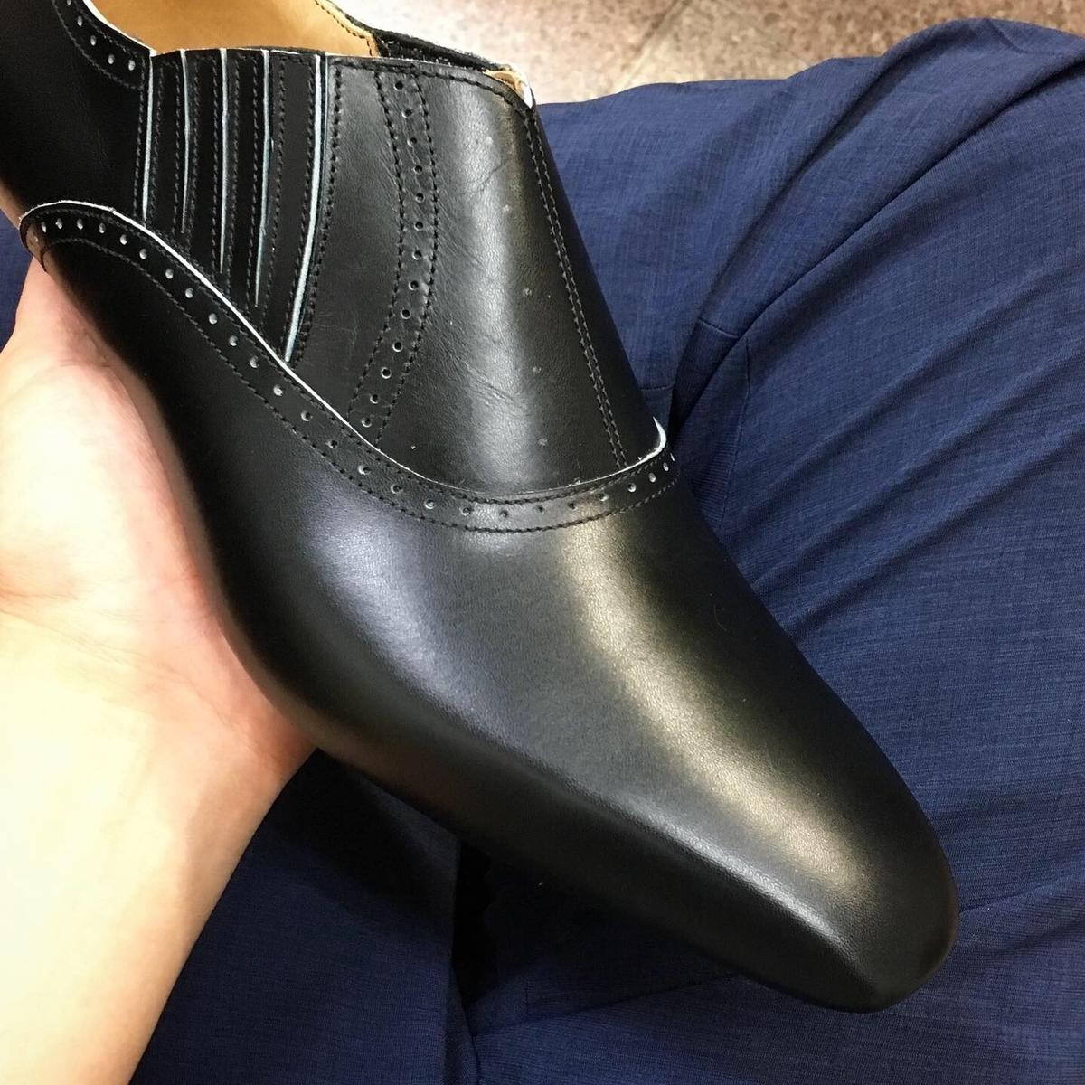 f:id:raymar-shoes:20190722230725j:plain