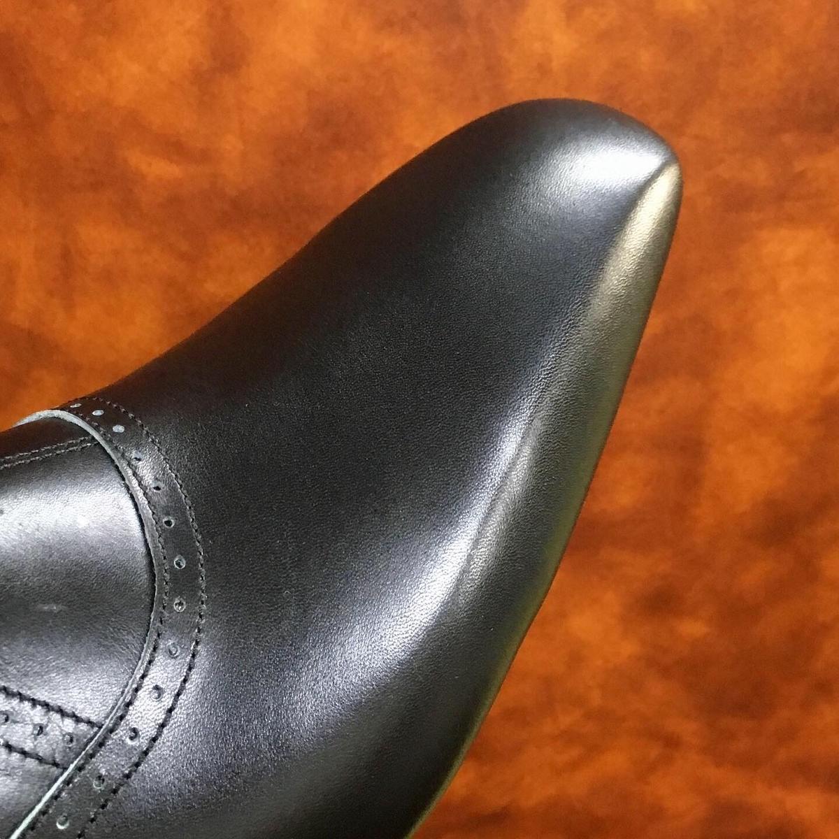 f:id:raymar-shoes:20190722230744j:plain