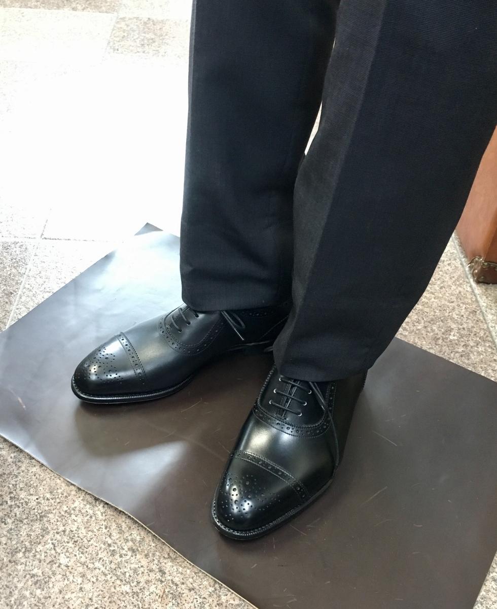f:id:raymar-shoes:20190724223051j:plain