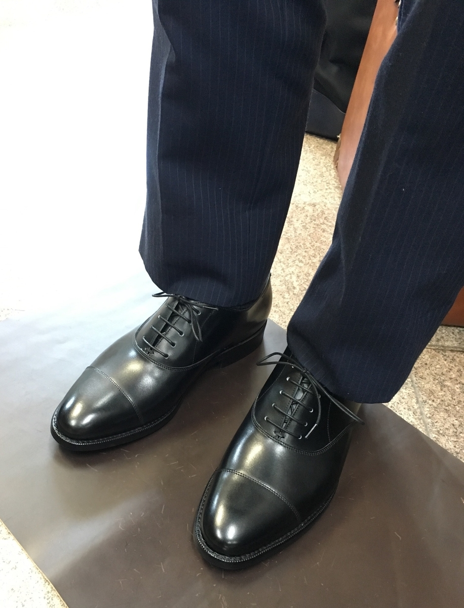 f:id:raymar-shoes:20190730220534j:plain