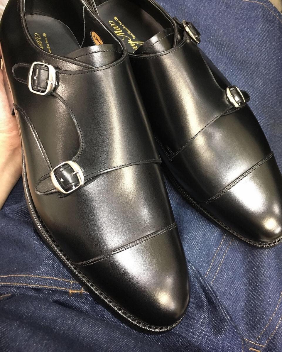 f:id:raymar-shoes:20190730235527j:plain