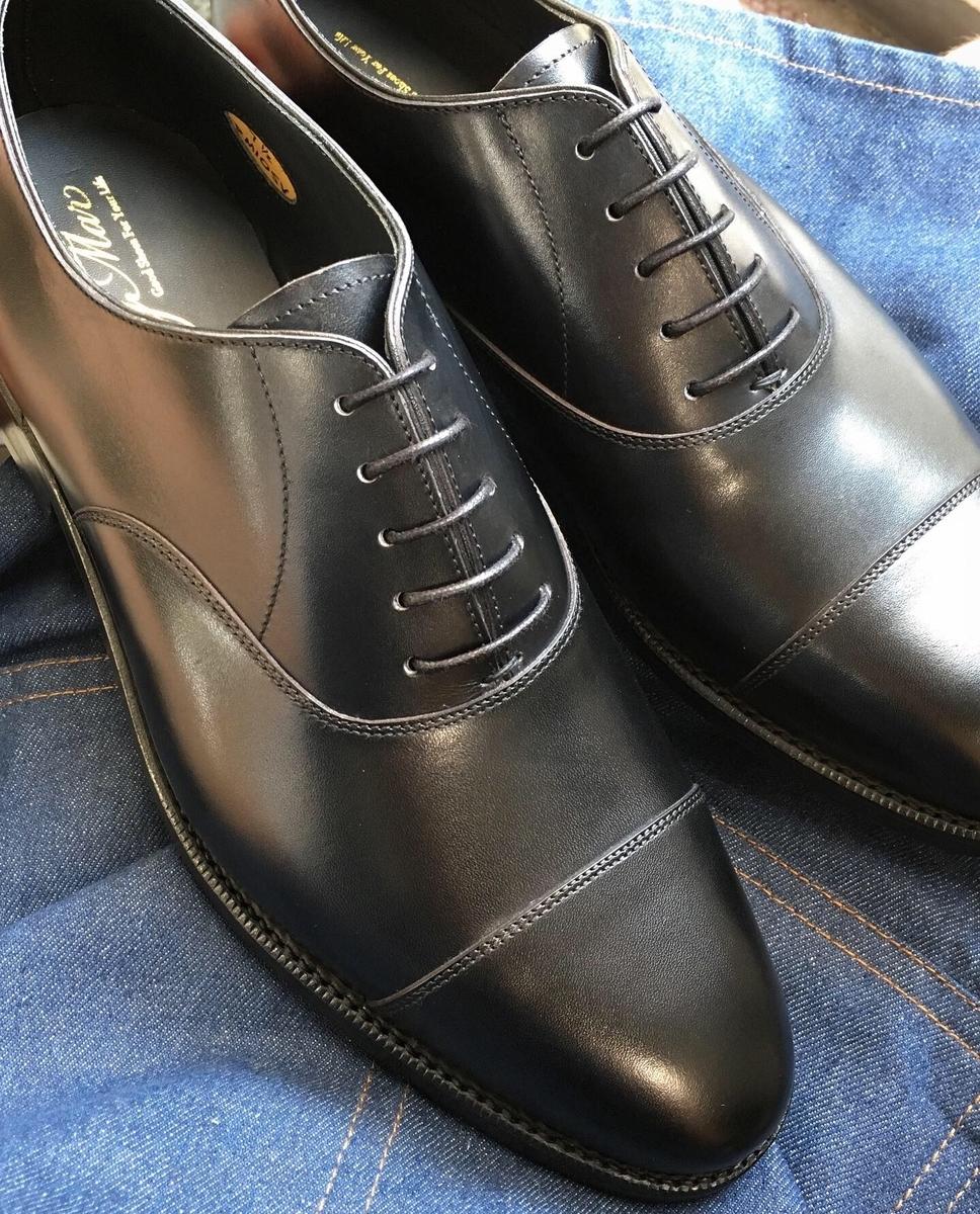 f:id:raymar-shoes:20190730235644j:plain