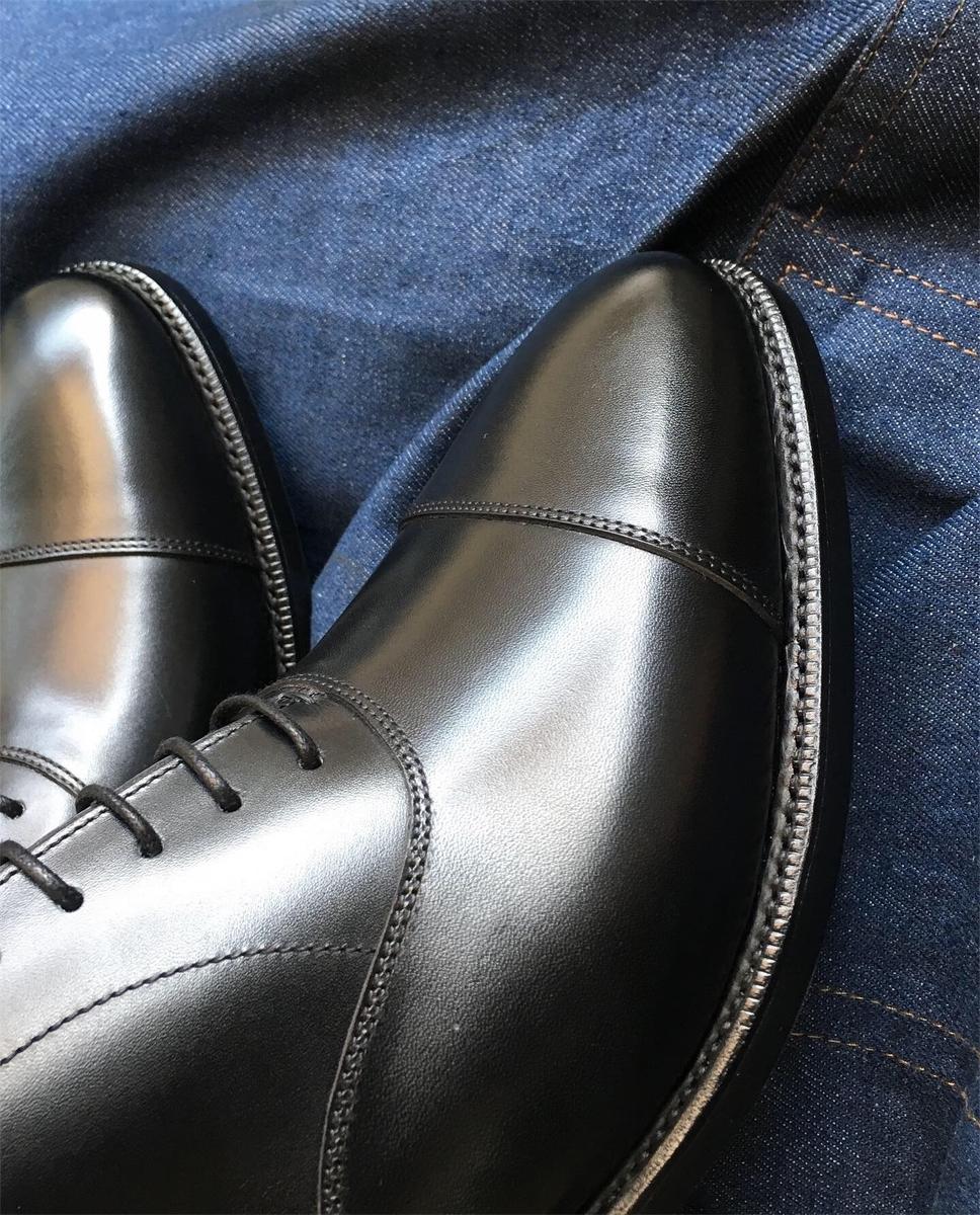f:id:raymar-shoes:20190731000027j:plain