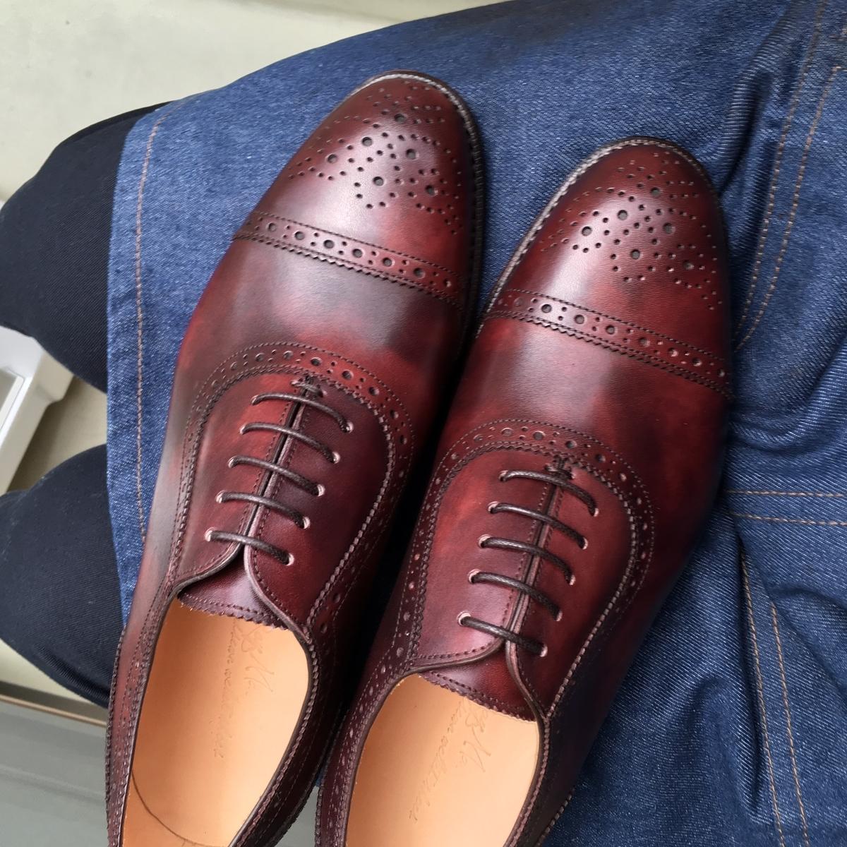 f:id:raymar-shoes:20190801230431j:plain