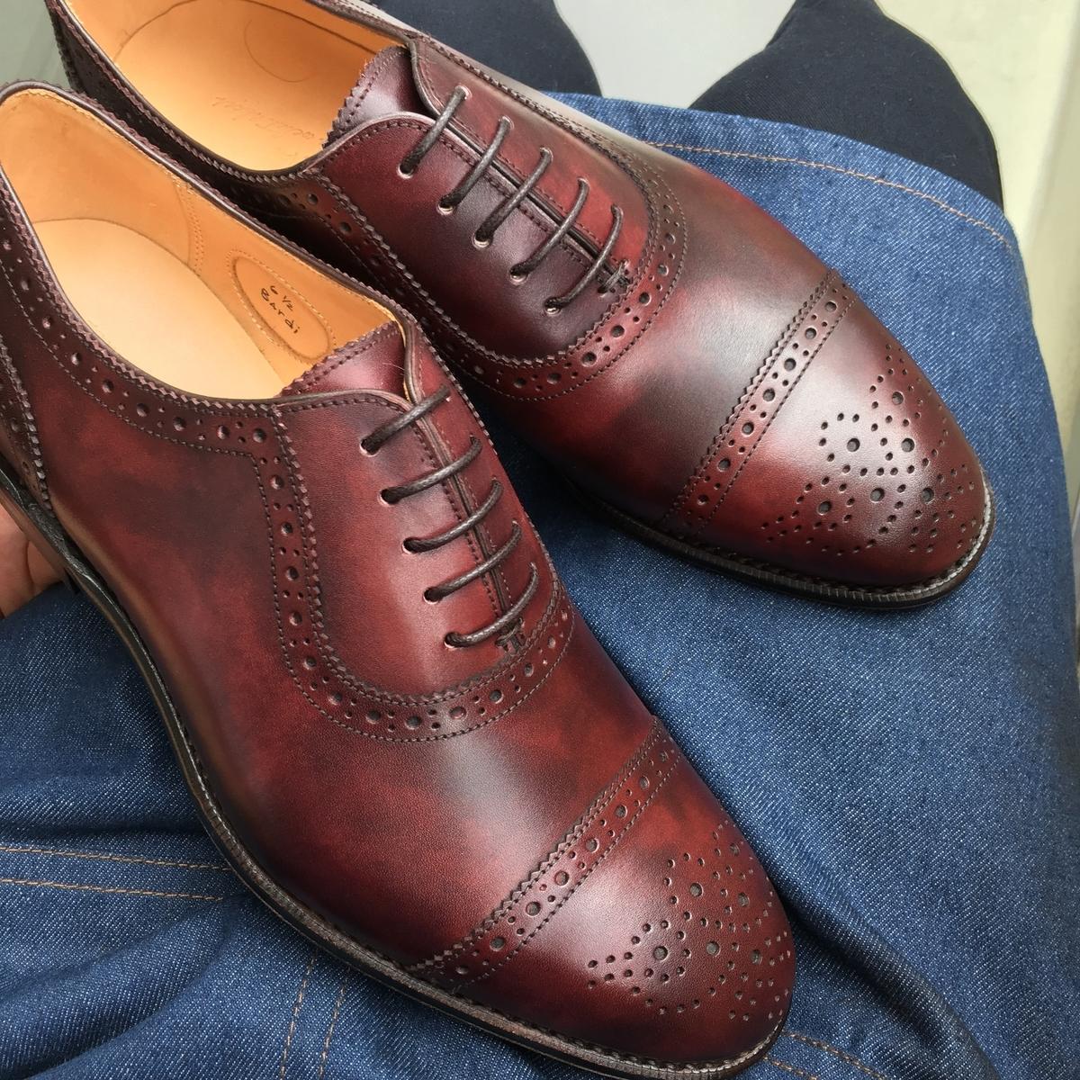 f:id:raymar-shoes:20190801230524j:plain