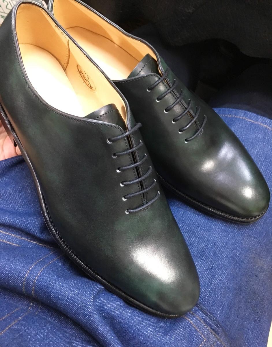 f:id:raymar-shoes:20190801230556j:plain