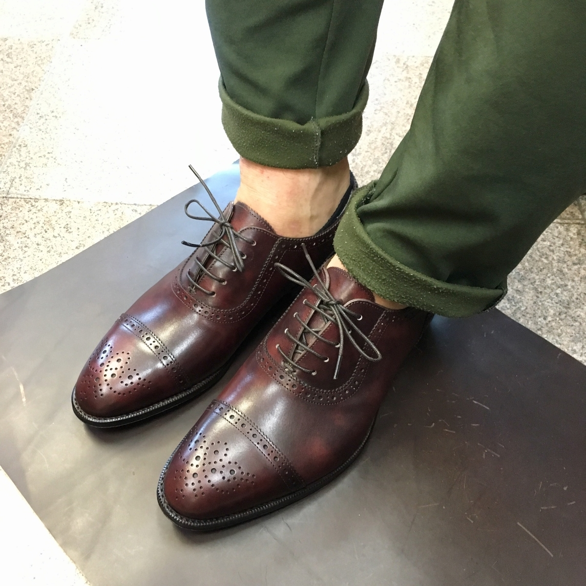 f:id:raymar-shoes:20190803223804j:plain