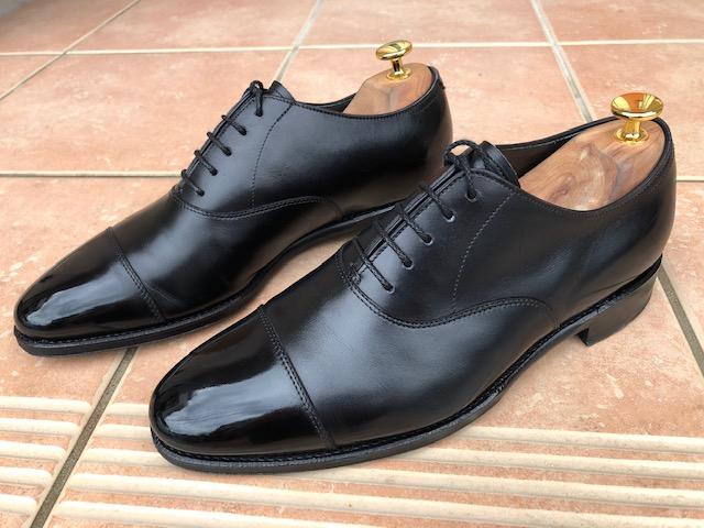 f:id:raymar-shoes:20190803230154j:plain