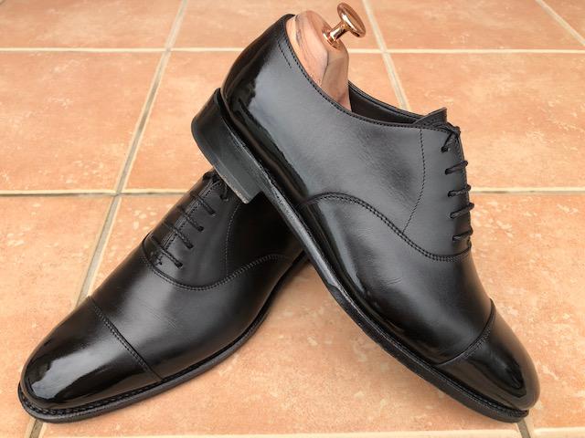 f:id:raymar-shoes:20190803230213j:plain