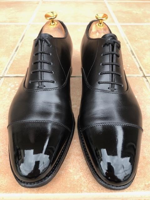 f:id:raymar-shoes:20190803230226j:plain