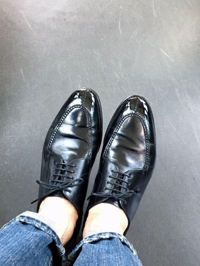 f:id:raymar-shoes:20190803231437j:plain